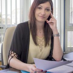 Iria Malde