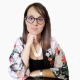 Cristina-Fernandez-Barros-logopeda